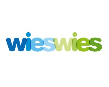wieswies webbouwer plus Sleen Geke Mennink Jeroen Wester