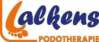 Lalkens Podotherapie