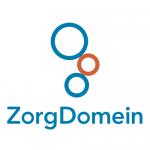 Logo ZorgDomein